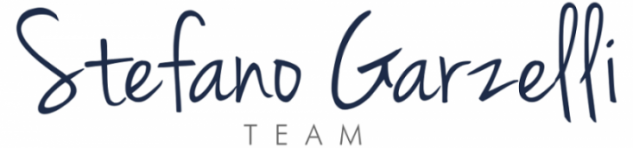 cropped-copy-cropped-logotipo-stefano-garzelli-team-copia-e1393413058500.png